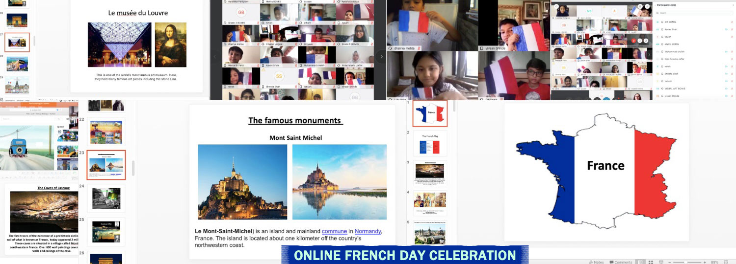 Online-French-Day-Celebration-banner