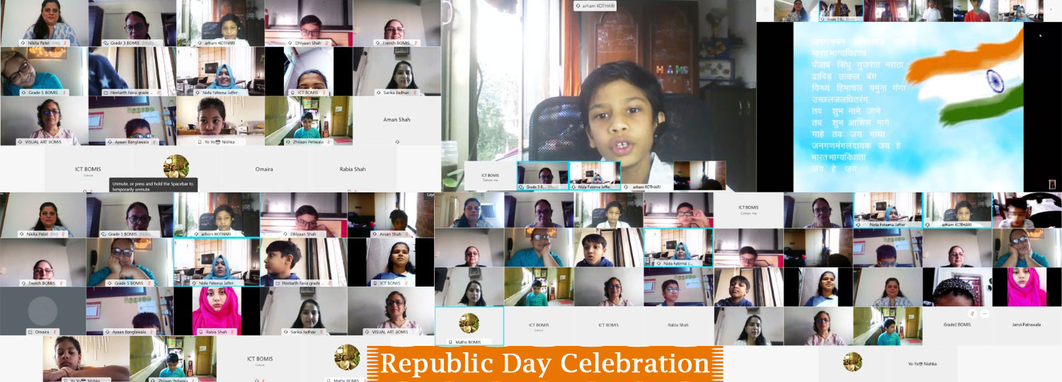 Republic-Day-banner