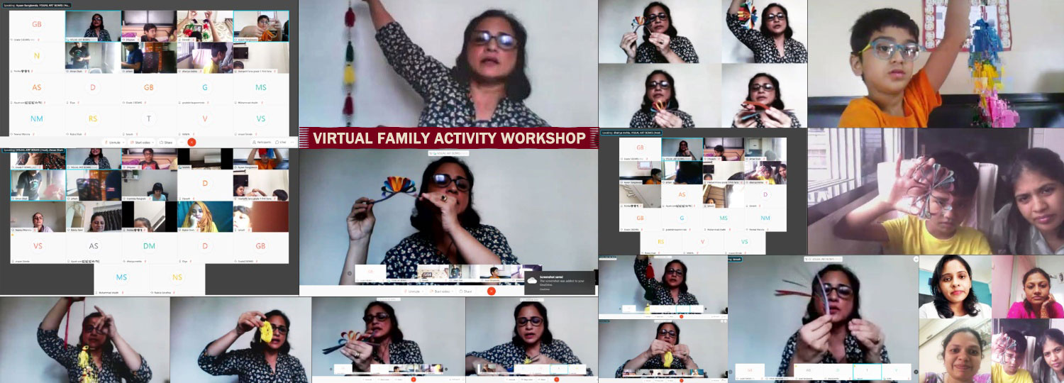 Virtual-Family-Activity-Workshop-banner