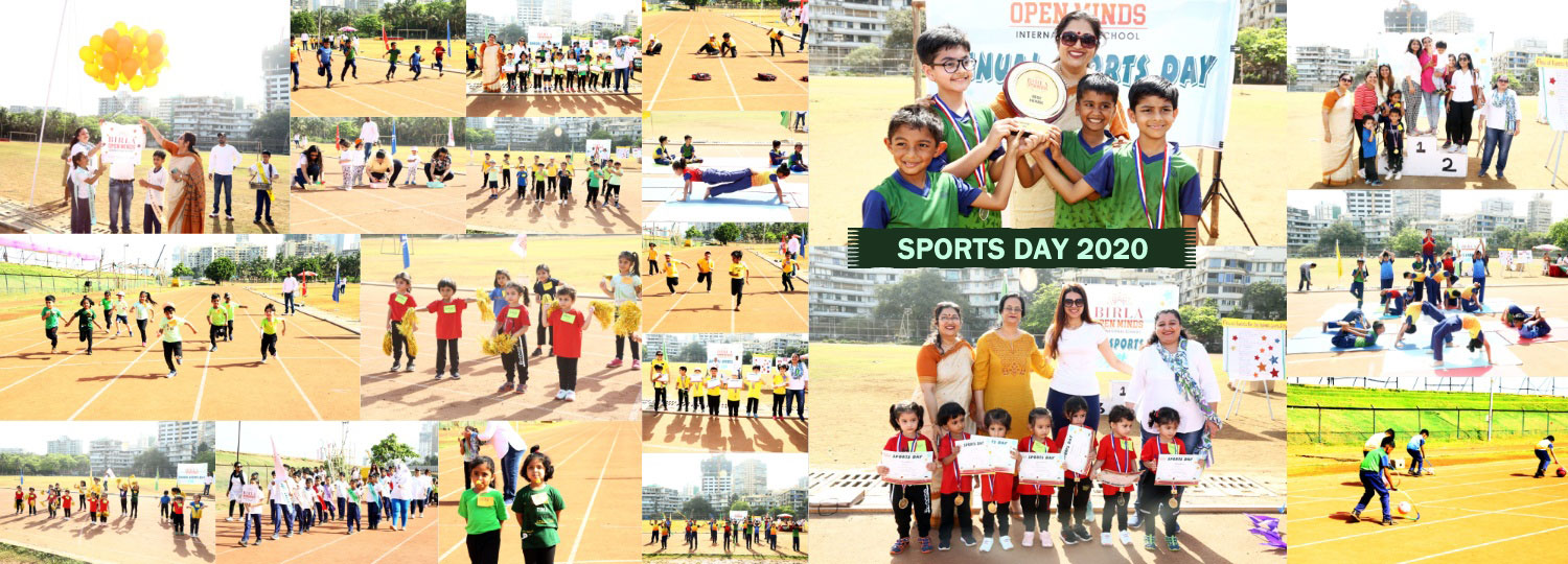 sports-day-2020-banner